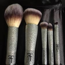ulta makeup brushes. it brushes for ulta holiday sets   beauty makeup