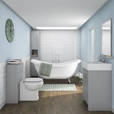 Bathroom Suites Ebay Design500332 3 Piece Bathroom 3 Piece Bathroom Ideas 73