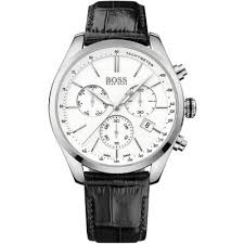 <b>Men's Watches</b> | Up to 50% OFF Gents <b>Watches</b> | WatchShop.com™