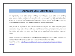 do you need a cover letter with your resumes cover letter signature resume badak