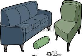 Innovation Cartoon Sofa Chair Pillow Lounge With Cat And In Creativity Ideas
