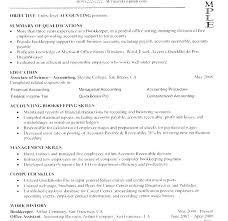 Employee Job Description Form Brayzen Co