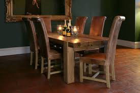 dining table 10 chairs. the reclaimed table dining 10 chairs