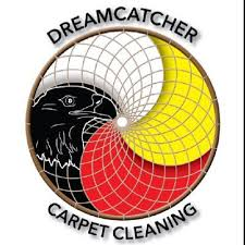 Dream Catcher Carpet Custom Dream Catcher Carpet Cleaning Dreamccleaning Twitter