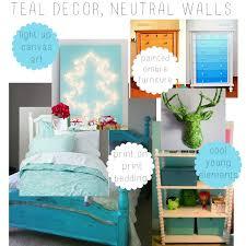 Teal Bedrooms Decorating Teal Room Decor 10 Hair Color Trends For Spring 2017 Best