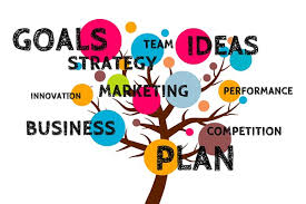 Buisness Strategy What Business Strategy You Should Choose To Grow Nitin Bang
