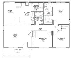tiny house floor plans free. 4 Bedroom Tiny House Floor Plans Free Download Beautiful Apartments Mini .