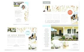 for sale by owner brochure house for sale brochure template house for sale brochure