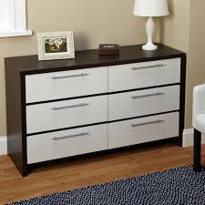 Modern Bedroom Chest Of Drawers Chest Of Drawers Ebay Lacqured Teak Wood Chest Of Drawer High