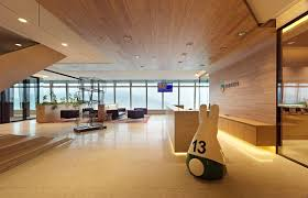 bank and office interiors. Chandans Interiors Bank And Office
