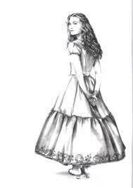 Small Picture 314 best Alice In Wonderland images on Pinterest Alice in