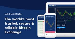 The easy and secure way to buy, store, explore, and earn cryptocurrencies including bitcoin (btc), ripple (xrp), ethereum (eth) and usd coin (usdc) whether you're new to bitcoin or an advanced cryptocurrency trader, our crypto wallet and trading exchange provides a safe and secure platform to buy bitcoin and other digital currencies. High Performance Cryptocurrency Exchange Speed Security Simplicity Luno