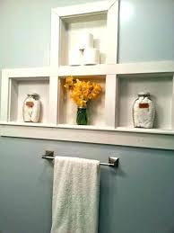 shelves for bathroom built in bathroom shelves bathroom built in wall shelves floating wood shelves for shelves for bathroom