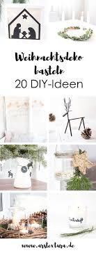 diy crafts blogs elegant 583 best winter weihnachten images on of 15 craft
