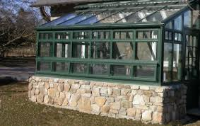 How to build a greenhouse   Help   Ideas   DIY at B Q together with Homemade greenhouse ideas   Green houses  Tiny houses and Stylish furthermore Ideal Flag Stone Base Foundation moreover  likewise  also foundationkit also Greenhouse Gazebos For Indoor Plants   Pergolas  Plants and besides  together with Greenhouse Planning   Greenhouse Foundations and Flooring together with 767 best GREENHOUSE images on Pinterest   Green houses additionally Greenhouse Planning   Greenhouse Foundations and Flooring. on stone base greenhouse with plans