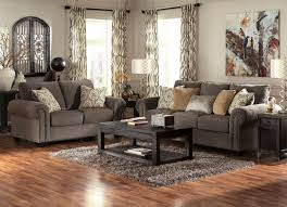 Living Room Decor Small Space Adored Living Room Ideas For Small Spaces