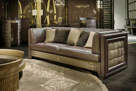 Italian Design Living Room Numero Tre Collection Wwwturriit Luxury Italian Design Sofa
