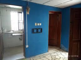 ... A Portable Self Con With Kitchen, Ilasan, Ikate Elegushi, Lekki, Lagos,  ...