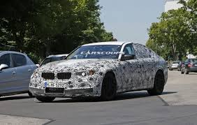 2018 bmw m5 white.  bmw photo gallery to 2018 bmw m5 white