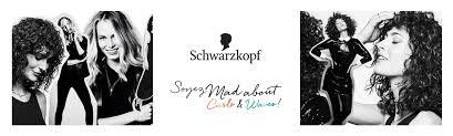 Schwarzkopf Produits De Soins Capillaires Professionnels