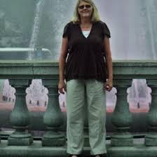 Donna Slagle (nitwit28) - Profile | Pinterest