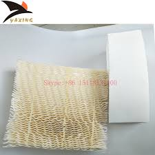 Protec Oil Filter Application Chart Bionaire Protec Extended Life Humidifier Wicking Filter Buy 1043 Super Wick Wick Filter Humidifier Wick Product On Alibaba Com