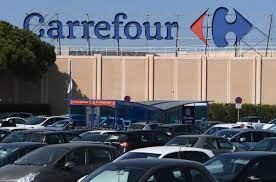Esourcing synertrade esourcing synertrade solution is used by carrefour in all countries to manage online negotiations (rfi/rfq/rfp core solutions provides auto fax solution for carrefour china. Carrefour Is The Latest Victim Of The China Retail Syndrome