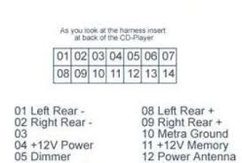 pioneer deh 16 wiring diagram images pioneer deh p4400 wiring pioneer wiring diagram deh 16 harness