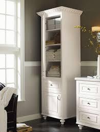 Towel Storage Cabinet Personable Bright Towel Storage And Dresser Of Bathroom Linen