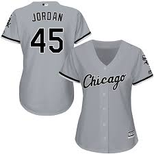 Cool Chicago Mlb Michael White Women's Base Jordan Authentic Sox Jersey Grey Road 45 Majestic ecbebadbfedcc|Dolphins Focused On 2019, Plan For Future