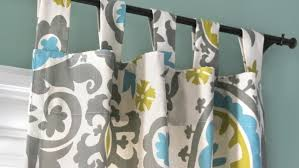 how to measure for grommet top curtains make lined john lewis use tape curtain fabric calculator