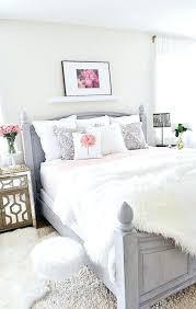 light pink bedroom – theviraldose.co