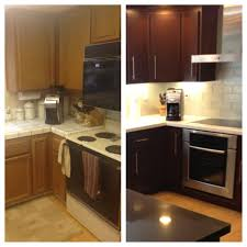 Kitchen Remodeling Before And After Kitchen Remodel Before And After Best Kitchen Decoration