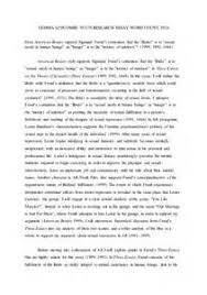 essay on beauty of nature  essay on beauty of nature