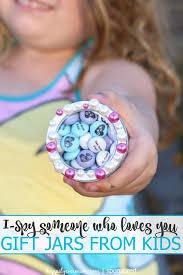 i spy m m gift from kids