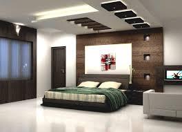 Indian Bedroom Interior Design And Room Color Bedroom Design Ideas In India