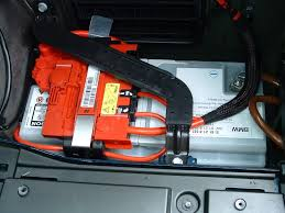 battery registration programming 2 different procedures highlandpete