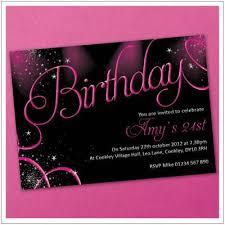 60 birthday invitations 60th birthday invitations personalised bespoke 60th birthday