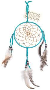 Different Types Of Dream Catchers And Their Meanings