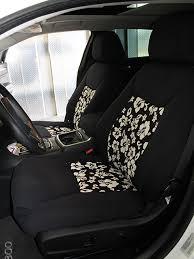 chrysler 300 base pattern seat covers