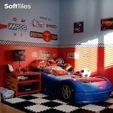 Attractive Cars Stuff For Bedroom Racing Theme Bedroom Disney Cars Bedroom Stuff