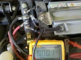 2008 polaris ranger 700 xp wiring diagram 2008 polaris ranger 700 wiring diagram polaris auto wiring diagram on 2008 polaris ranger 700 xp wiring