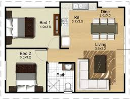 Best 25+ Garage converted bedrooms ideas on Pinterest   Garage granny flat, Convert  garage to bedroom and Garage bedroom conversion