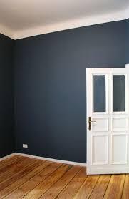 Fein Taubenblau Wand Wandfarbe 21 Moderne Einrichtugsideen Mischen ...
