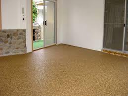 floor paint ideasBeautiful Design Painting A Basement Floor Paint Ideas  Basements