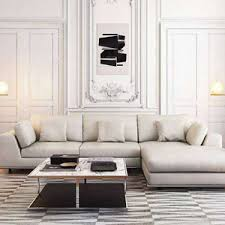 contemporary living room furniture.  Living Modern Living Room On Contemporary Furniture YLiving