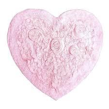 good pink rug target and heart shaped rug heart shaped rug pink heart shaped rug target 17 target hot pink area rug