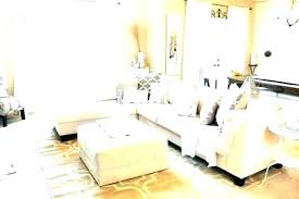 large white fluffy floor rug big rugs furry black area living room cool best extra for