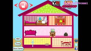 bedroom decorating games free online decoratingspecial com