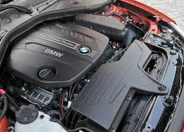 Coupe Series bmw 1 series wheelbase : BMW 1 Series engine gallery. MoiBibiki #12